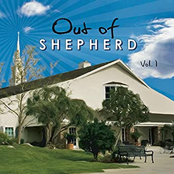 Out of Shepherd