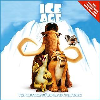 Ice Age Titelbild