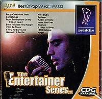 Sing Best Of Pop '99 Vol. 2 [KARAOKE]