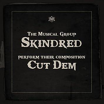 Cut Dem (Remixes)