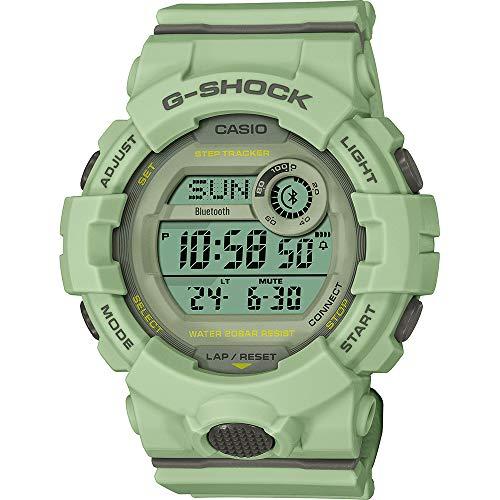Casio Reloj. GMD-B800SU-3ER