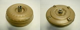 Florida Torque Converter 93-22C Torque Converter for JEEP PATRIOT