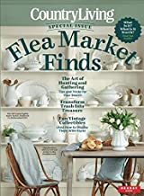 Flea Market Finds: The Art of Hunting and Gathering