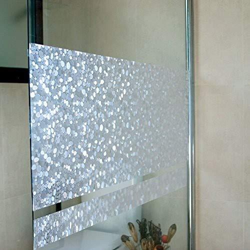 Green Deco granos-agua almacenar granos de Gel Esférica-Floristry acentos de cristal