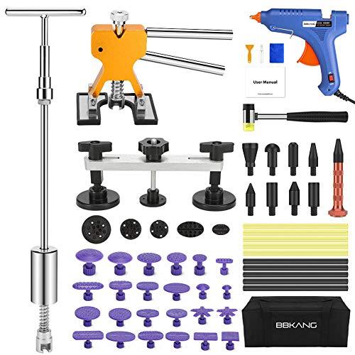 BBKANG Paintless Dent Repair Kit