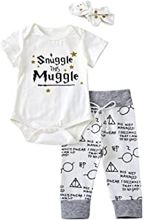 Patricks Day Hooded Romper Jumpsuit Boy Girl Long Sleeve Stripe Letter Shamrock Printed Bodysuit with Pocket Newborn Kids Full Length Trousers Suit for 3-24 Months Arestory Infant Baby My First St