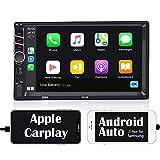 Binize Apple CarPlay & Android Auto...