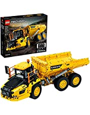 Lego 2Hy Flagship