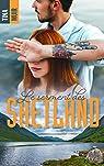 Le Serment des Shetland par Muir