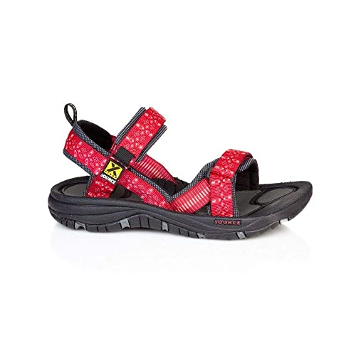 d1ec035daaaf46 Source Sandals: Amazon.co.uk