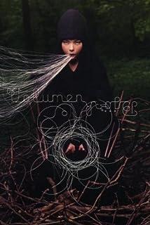 Björk: Volumen [DVD] [Import]