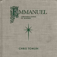 Emmanuel: Christmas Songs Of Worship [LP]