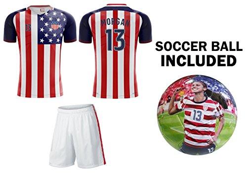world cup jerseys - 3