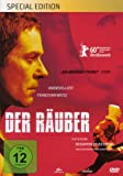 Der Räuber [Special Edition]
