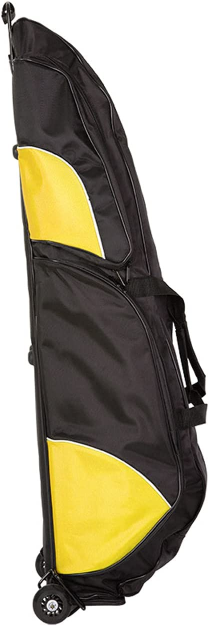 Oukerde Fencing Sword Bag Oxford with free 55% OFF Fabric Carry Ru Case