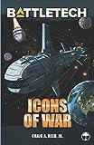 BattleTech: Icons of War: 71