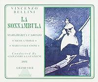 Sonnambula-Comp Opera