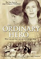 An Ordinary Hero [DVD]