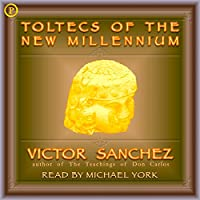 Toltecs of the New Millennium's image