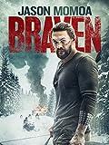 Braven poster thumbnail
