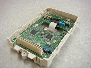 Panasonic La Relier 1回線ISD外線増設ユニット VB-F2221