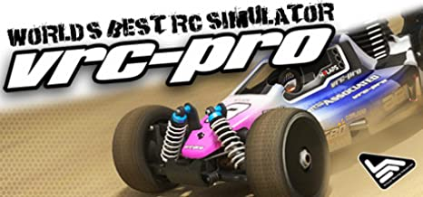 Best virtual rc pro usb adapter Reviews