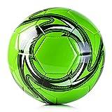 Western Star Official Match Game Soccer Ball...