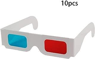 Pgige Personalidad de Moda Gafas Planas Marcos met/álicos Gafas de Medio Borde Redondo Marco Plateado Luz Plana