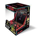 Giocare ad Atari 2600 2