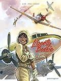 Liberty Bessie - Un pilote de l'Alabama