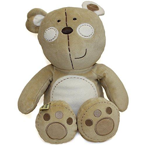 Treasured Forever Teddy Bear