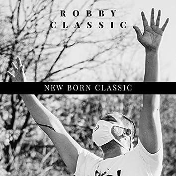 New Born Classic