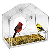 SODIAL(R) Bird Feeding & Watering Supplies