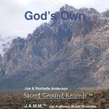 God's Own