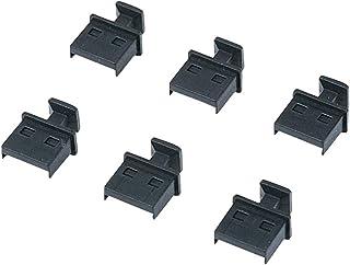 サンワサプライ USBコネクタキャップ TK-UCAP