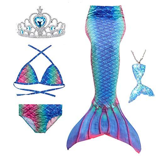 fabricante Lovely Mermaid