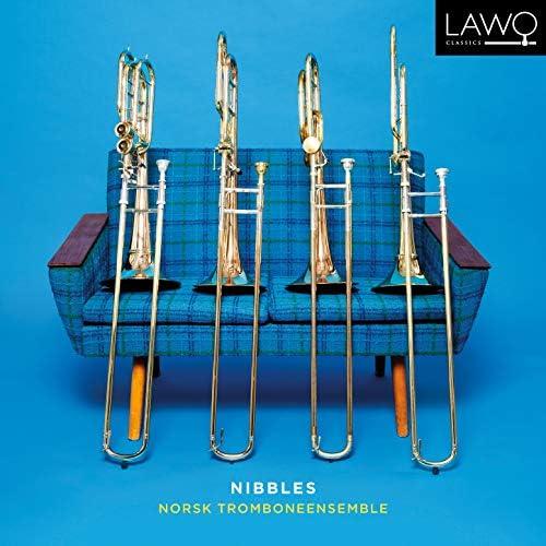 Norsk Tromboneensemble