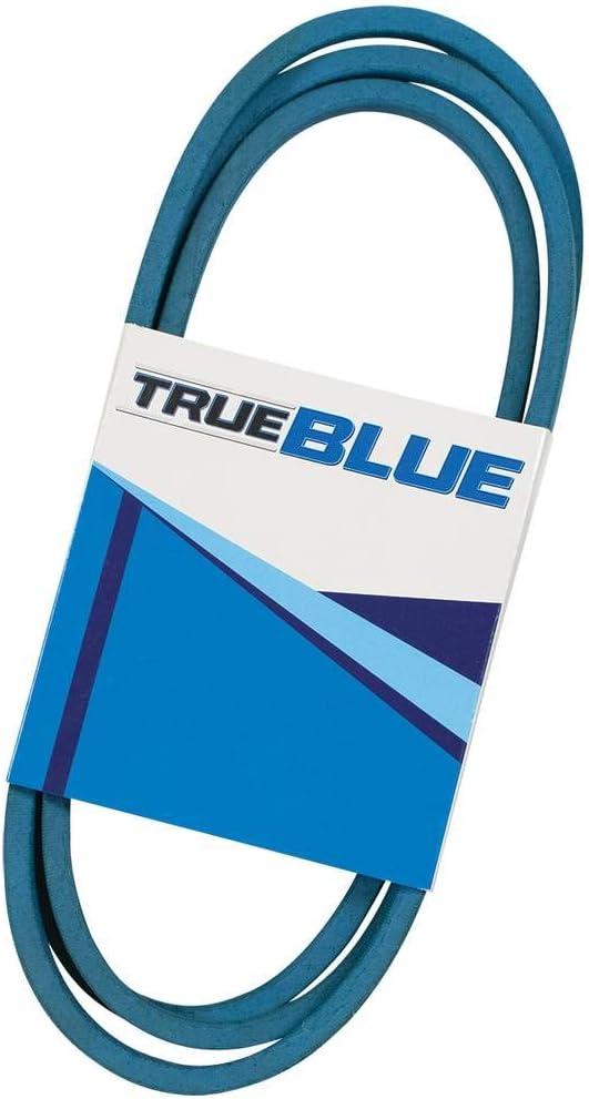Stens 248-090 True Blue Belt