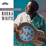 Complete Bukka White
