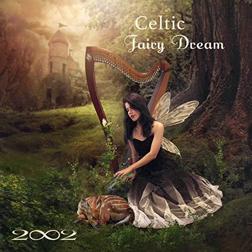Celtic Fairy Dream