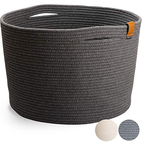 cesta 35cm fabricante DENJA & CO