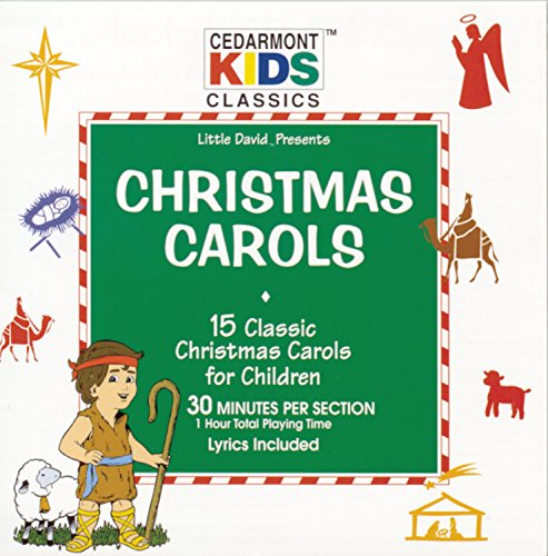 Classics: Christmas Carols
