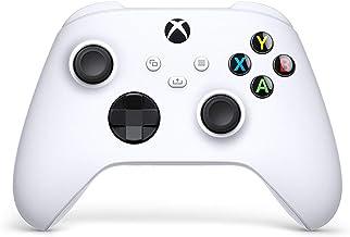 Xbox Series X/S Wireless Controller - Robot White
