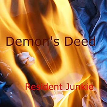 Demon's Deed