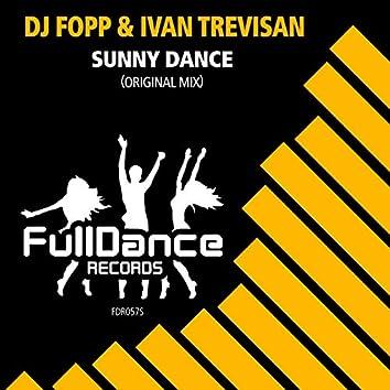 Sunny Dance