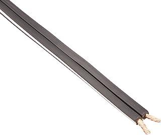 Pyle-pro PSCBLF100 3048 cm 12 AWG Cable para Bocinas carrete con chaqueta de goma