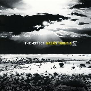 A Short Dream by Aeffect (2002-03-19)