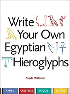 Best ancient egyptian insults Reviews