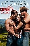 Her Cowboy Daddies: A Menage Western Romance (Rainbow Canyon Cowboys)