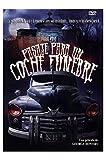 Pasaje Para Un Coche Funebre [DVD]